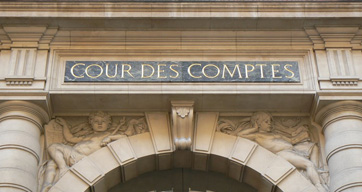 france_audace_fiscalite