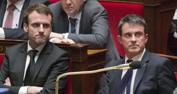 france_audace_loi_macron