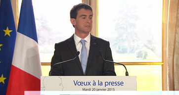 france_audace_manuel_valls