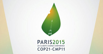 france_audace_paris-climat2015