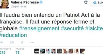 france_audace_pecresse